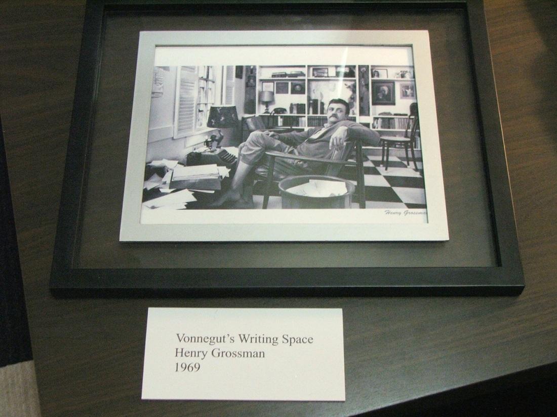 KV Memorial Library 045 - Copy