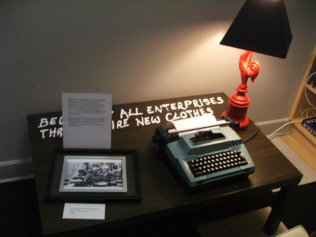 KV Memorial Library 056 - Copy