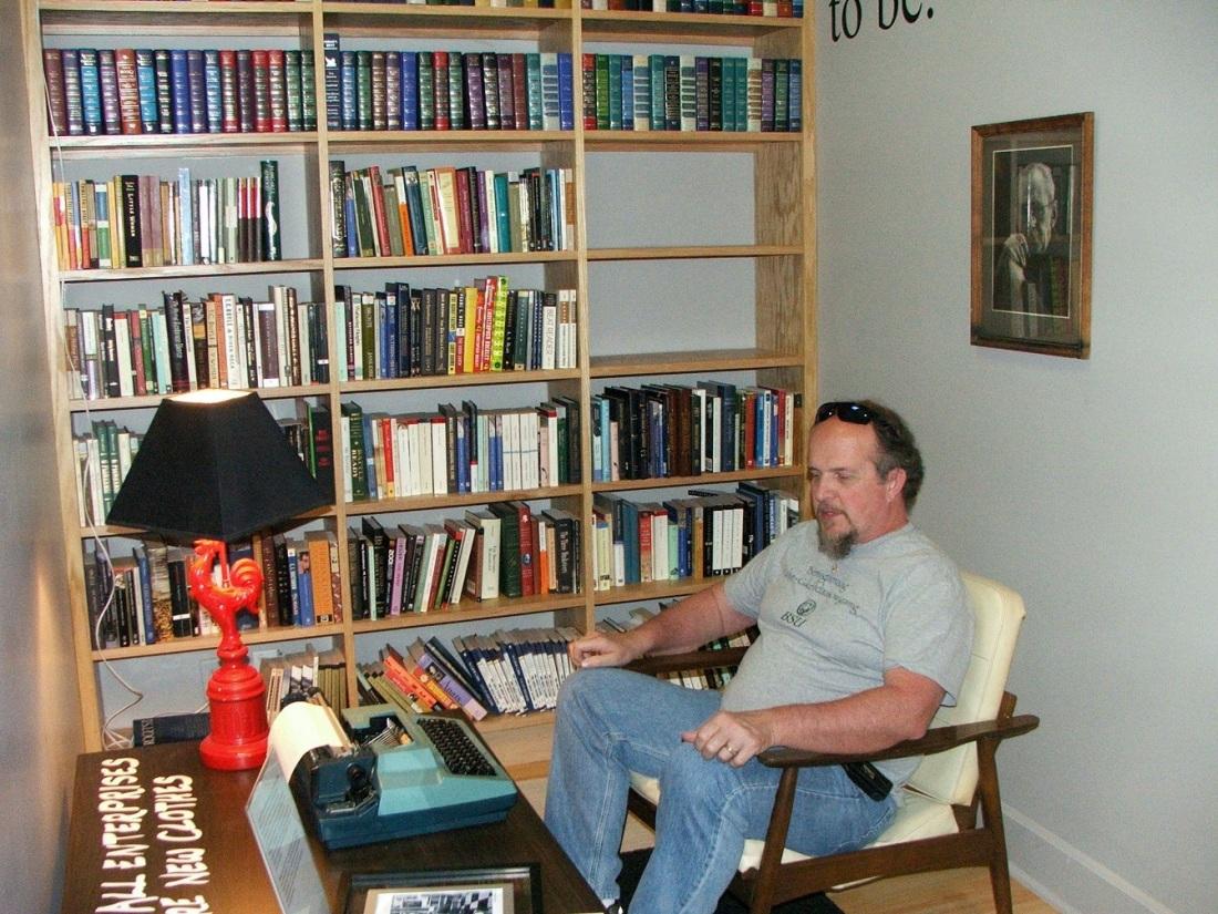 KV Memorial Library 059 - Copy