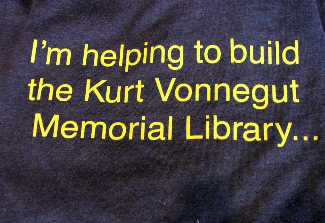 KV Memorial Library 087 - Copy