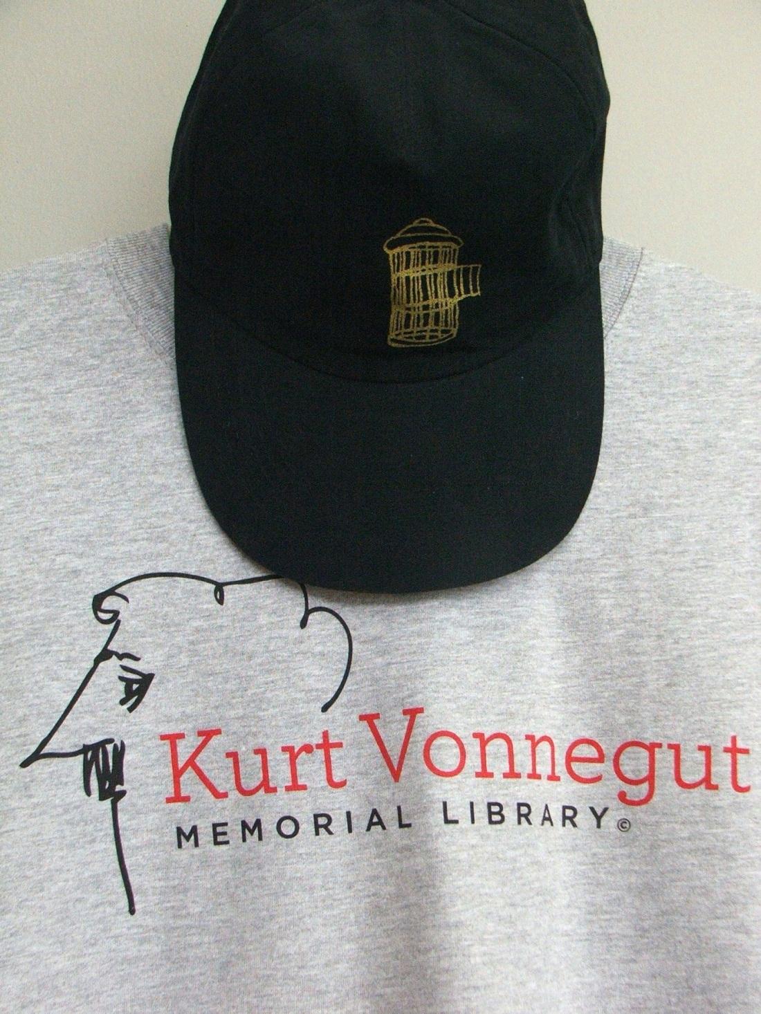 KV Memorial Library 088 - Copy
