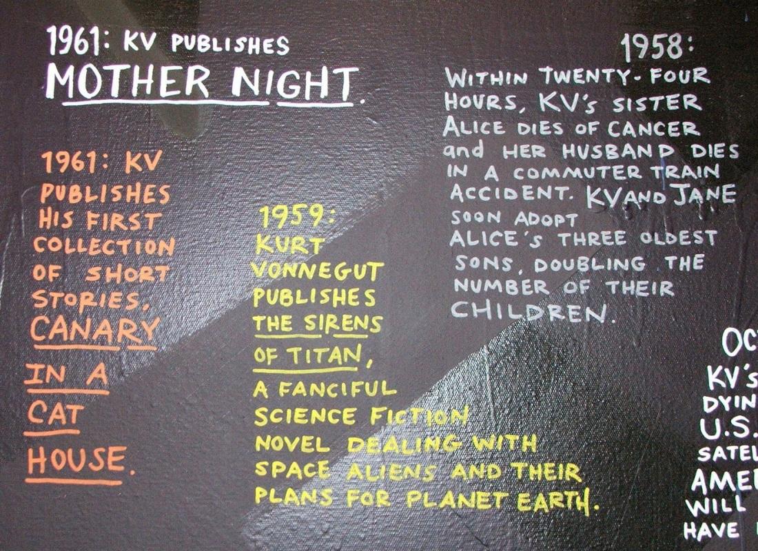 KV Memorial Library 093 - Copy